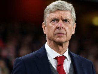 Arsenal identifikoval dva hlavní hráče v otázce prodloužení smlouvy